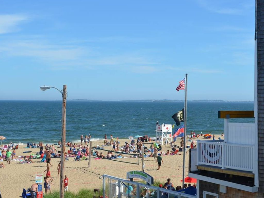 Old Orchard Beach Rentals Homeaway