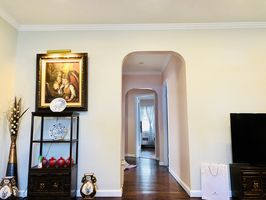 Photo for 3BR Chateau / Country House Vacation Rental in Queens, New York