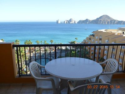 Photo for Resort Vacation Rental in Cabo San Lucas, CAM