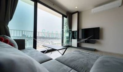 Photo for 2 bedroom apartment in the Base