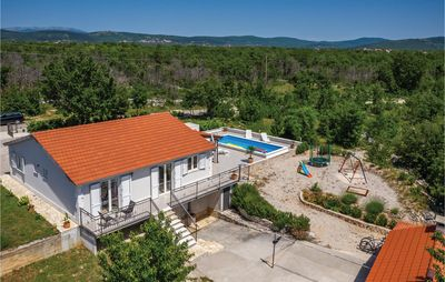 Photo for 3BR House Vacation Rental in Sestanovac