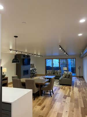Photo for Stumptown Executive Residence in the Brick Downtown