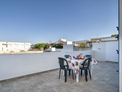 Photo for Vacation home villa coste in Taviano - 5 persons, 2 bedrooms