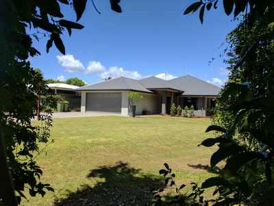 Photo for Private Oasis in Noosa Heads