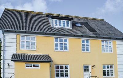 Photo for 2 bedroom accommodation in Skagen