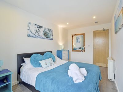 Photo for Seabreeze Newquay Moments from the Beach