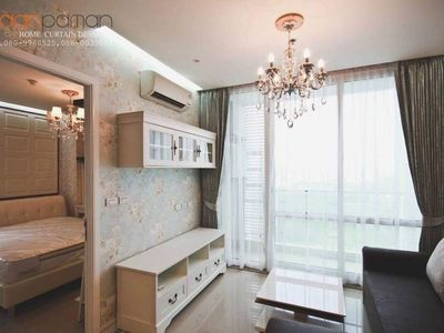 Photo for LOVELY 1 BR/NICE POOL/NIGHT LIFE/WIFI