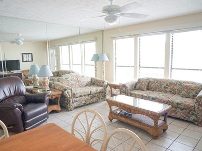 Photo for Southwind B3 One Bedroom Condo Near the Beach