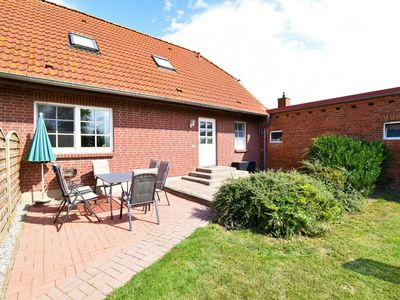 Photo for Charming Holiday Home in Robertsdorf on Baltic Coast