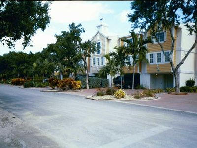 Photo for 3BR Townhome Vacation Rental in Rock harbor, Florida