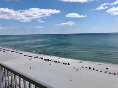 Photo for Vacation Differently with World Class Views at Admirals Quarters #1205!