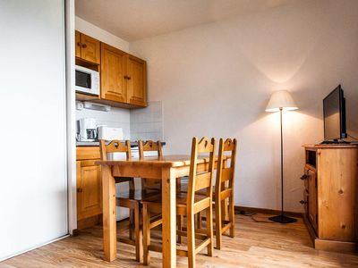 Photo for The Bois De La Reine *** - 2 Rooms 2/4 Persons
