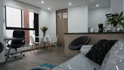 Photo for Opening NEW Apartament in  Lisboa-Usaquen. Home Oficce