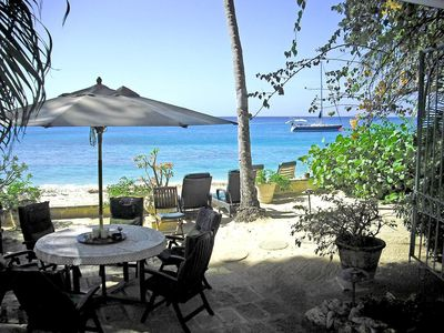 Photo for 4BR Villa Vacation Rental in Gibbs, Saint Peter