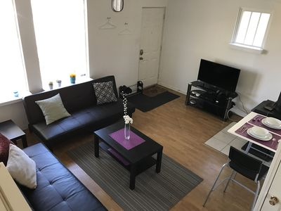 Photo for 139 26TH AVE NE - 5 MINUTES TO DOWNTOWN CALGARY