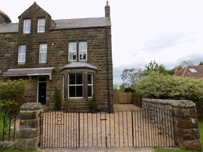 Photo for Stunning property in the heart of the Yorkshire Moors with breathtaking views.