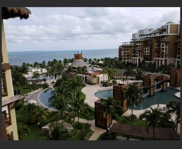 Photo for Villa Del Palmar Cancun Resort and Spa! Studio, 1 Bd/2Bth, & 2Bd/3Bth Suites.