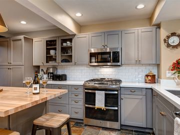 Check out THIS remodel - Prepare to be amazed!