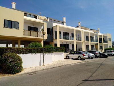 Photo for Luxury,Spacious,2 bedroom/2 bathroom apartment in Alvor, Free WiFi, (57295/AL)
