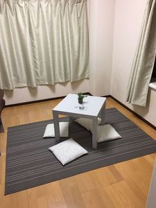 Photo for Takahata Temple View Apartment B230