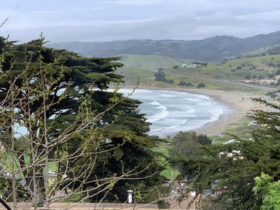 Photo for Grand Views of Pacifica Ocean