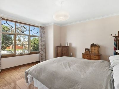 Photo for Best Area Of Central Torquay T1206