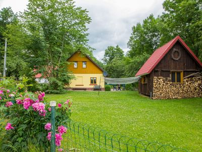Photo for Luxury Family House - Free Wifi - Giant Mountains - Sudeten Mountains - Krkonose