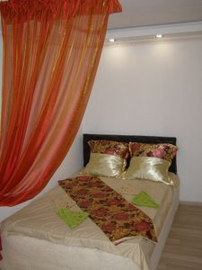 Photo for Rent daily hourly apartment on the sea