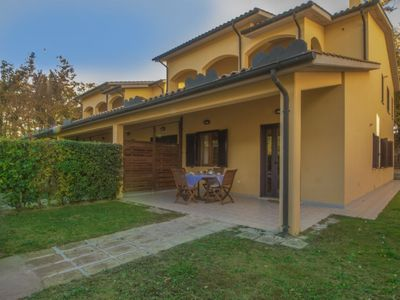 Photo for Apartment Thermae Apartment 24  in Pitigliano, Siena and sourroundings - 6 persons, 2 bedrooms