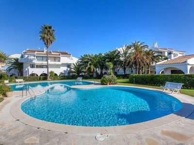 Photo for Vacation home Ducado Golf in Pals - 5 persons, 2 bedrooms