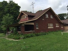 Photo for 3BR House Vacation Rental in Milton, Indiana