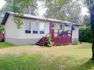 Photo for Cottage 709 Lake Simcoe