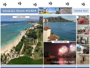 Search 99 vacation rentals