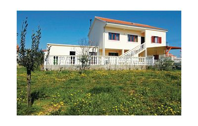 Photo for 2 bedroom accommodation in Vrsi