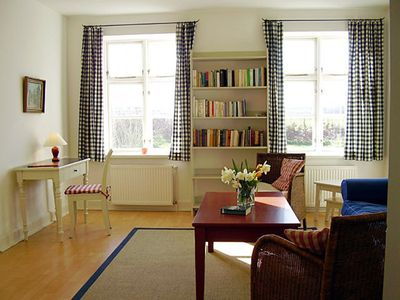 Photo for 2BR Apartment Vacation Rental in Parchtitz