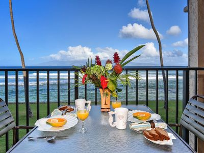 Photo for My Perfect Stays Only $119 a Night!  June 14-21 NEW LISTING SPECIAL -OCEAN FRONT!