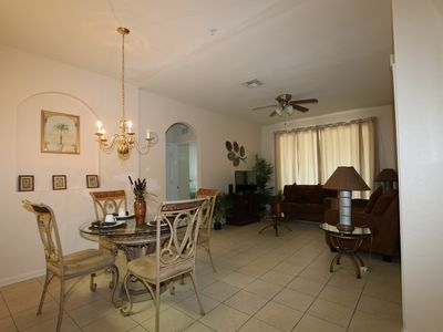 Photo for Windsor Hills Condo! Great Rates!