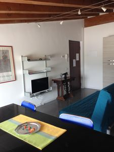 Photo for Two rooms x Humanitas IEO on Naviglio (1 bedroom)