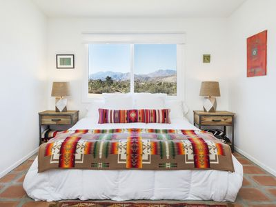 Photo for 6BR House Vacation Rental in Yucca Valley, California