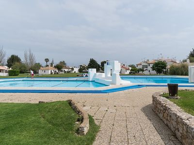 Photo for Magla Red Villa, Terrace, Pool