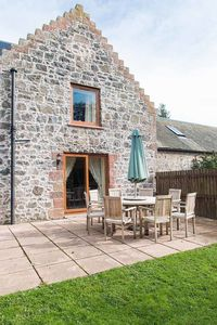 Photo for The Granary House - Sleeps 8