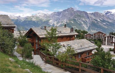 Photo for 2 bedroom accommodation in Haute-nendaz