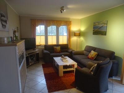 Photo for Holiday home for 7 guests with 110m² in Fehmarn OT Klausdorf (15335)