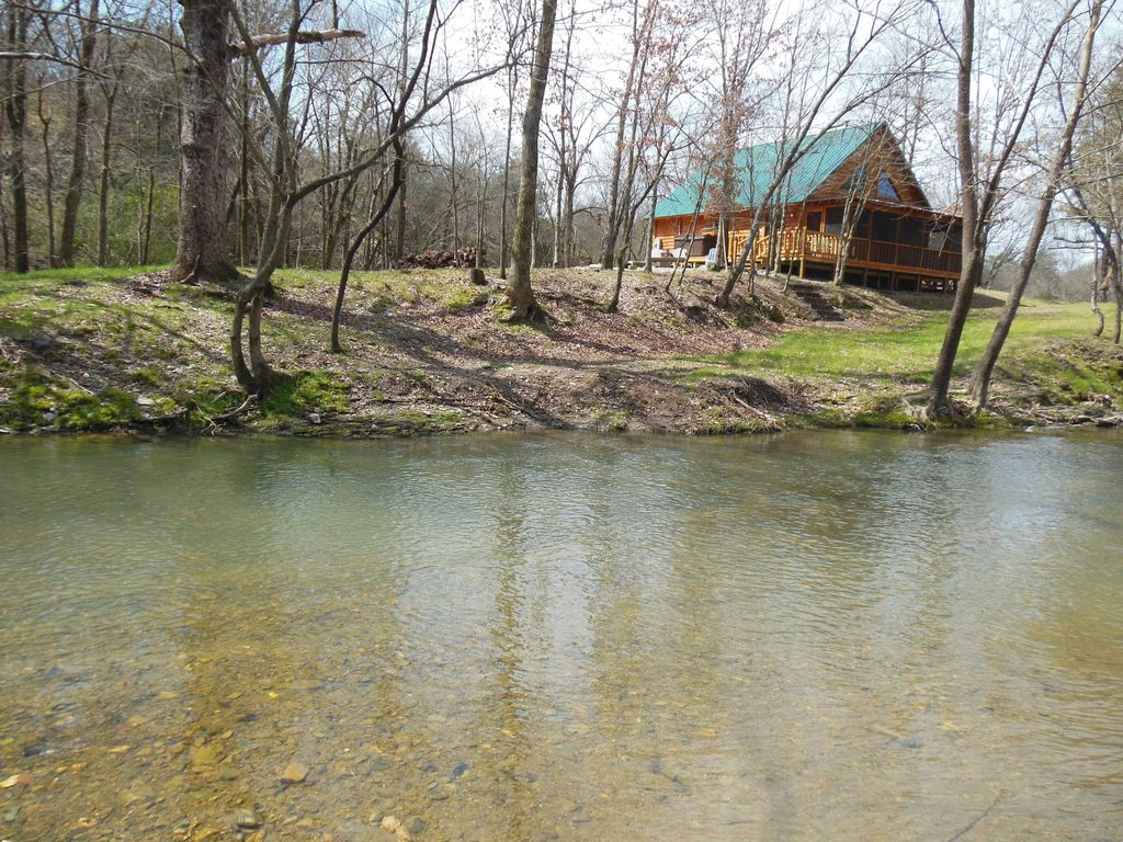 Merveilleux New Cabin,Great Location,by Lake Ouachita U0026 Caddo River U0026 Lake Greeson To  Name 3