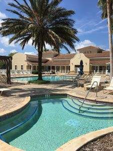 Photo for Tidelands 211, 1st-flr luxe gated community, 2 pools, all amenities, near beach