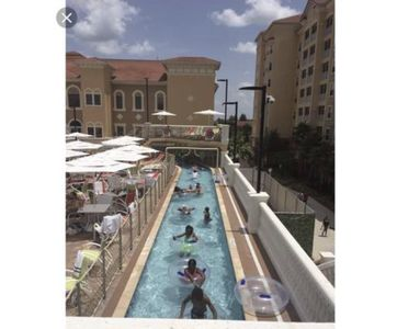 Photo for Orlando Vacation at Westgate
