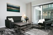 Fabulous One Bedroom at Union at Roosevelt