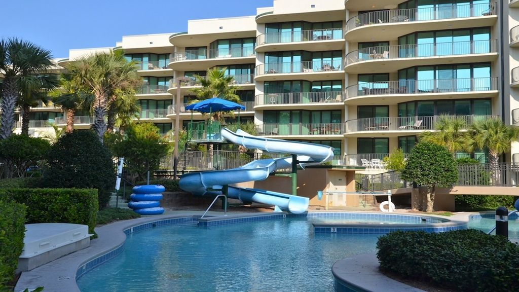 Largest Phoenix On The Bay Condo Boat Slip Free With