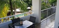 Fantastic apartment in Palm Cove
