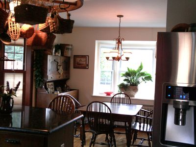 Photo for New Listing- Room in a beautiful Colonial home